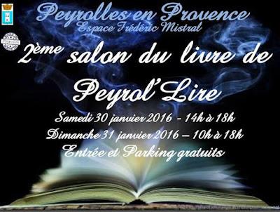 http://www.actuprovence.com/index.php/trouverunevenement/event/3031-salon-du-livre-qpeyrollireq-peyrolles-en-provence-13.html