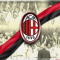 ac milan wallpaper