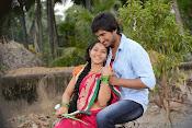 Tholi Sandhya Velalo Movie photos Gallery-thumbnail-2