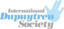 International Dupuytren's Society