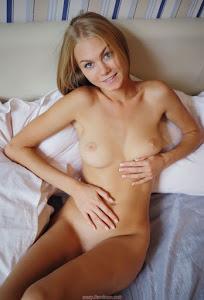 twerking girl - feminax%2Bsexy%2Bgirl%2Bnancy_a_77711%2B-%2B05-778396.jpg