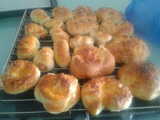 Baking Haven
