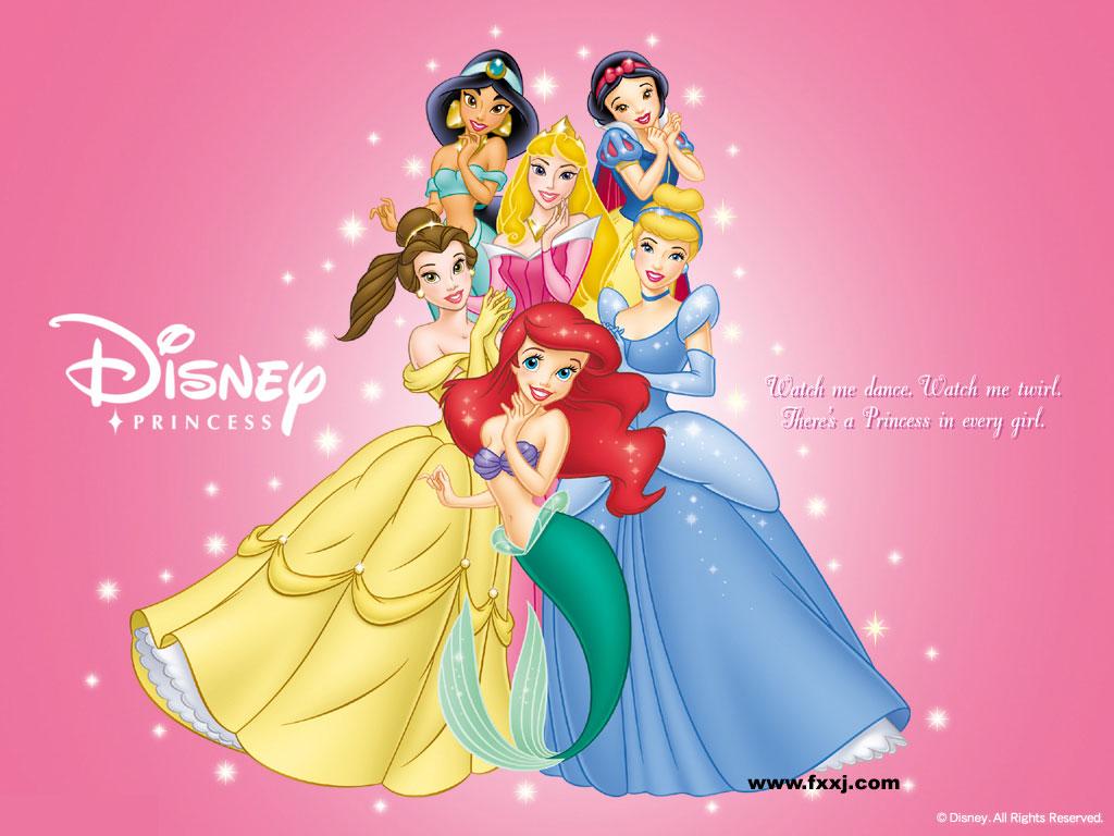http://2.bp.blogspot.com/-F2WZjVXz29o/TqbQhAmuXOI/AAAAAAAABCg/whq2hMqCUAs/s1600/disney_princess_wedding_dresses.jpg