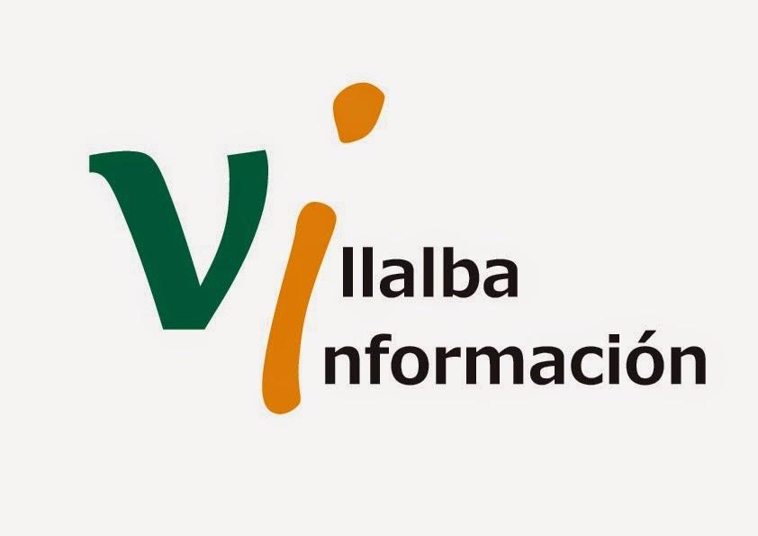 Villalba Información