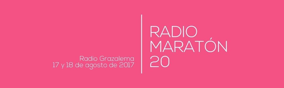 Radio Grazalema