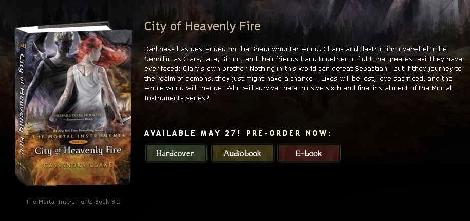 http://shadowhunters.com/mortalinstruments/book-fire.php