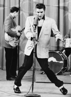 Rock 1on1 - Elvis Presley.png