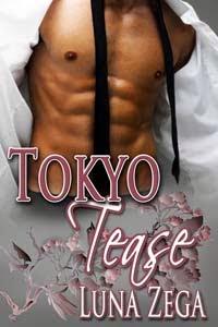 Tokyo Tease