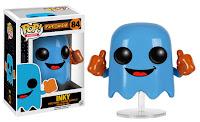 Funko Pop! inky