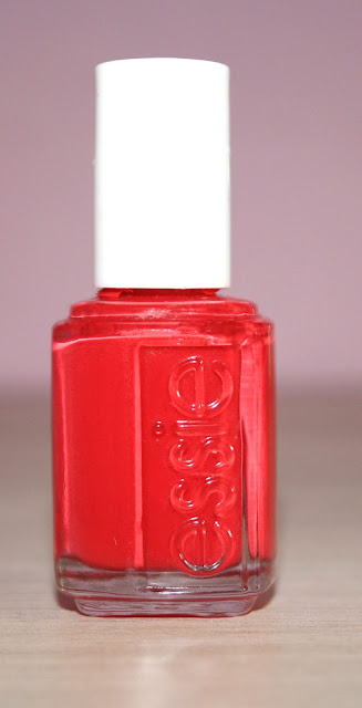 Essie Snap Happy Nail Polish
