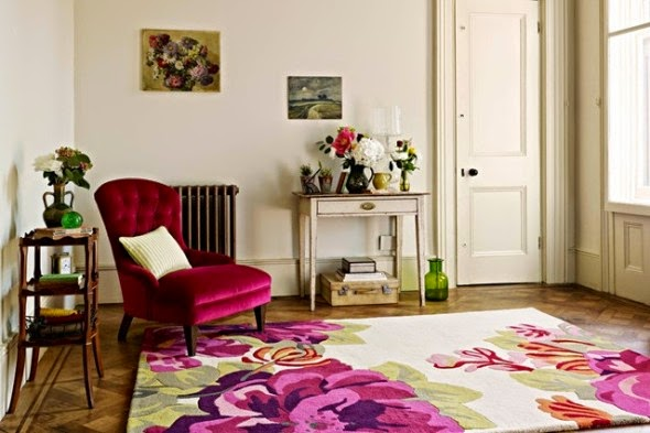bold rose netprintservice ideas rug rugs geometric pattern info sketch flower