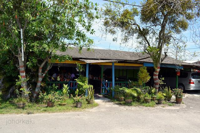 Hj-Abu-Soto-Power-Johor-Bahru