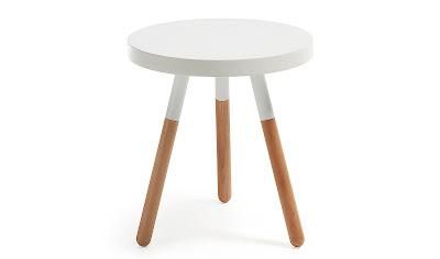 http://www.portobellostreet.es/mueble/50495/Mesa-auxiliar-estrecha-Meety-