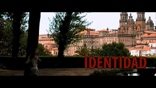 cartel identidad