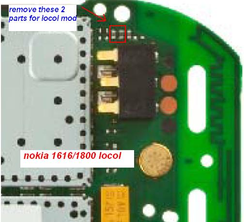 Troubleshooting Iphone 5s Blue Screen Of Death additionally Apple Iphone 6 Plus Lcd Assembly With Frame And Small Parts Black as well Gsmbigboss blogspot moreover Iphone4disassembly in addition Diagram Of Fins. on small iphone 5s parts diagram