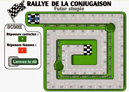 http://www.bonjourdefrance.com/n12/jeux/oiebdf6.html