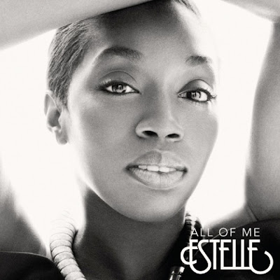 Estelle - Do My Thing