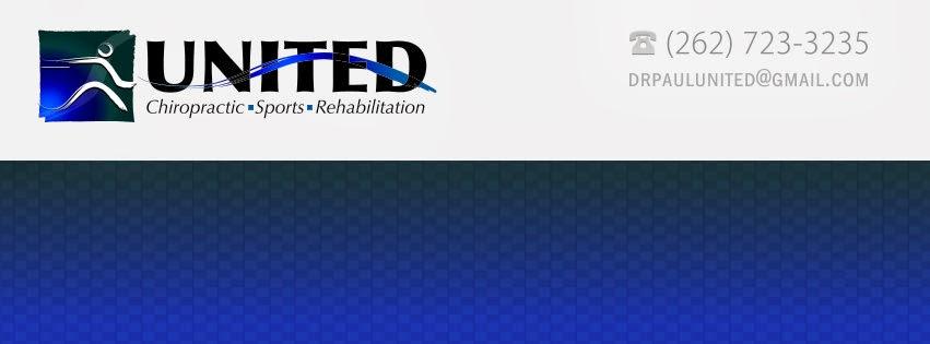 United Chiropractic, Sports, Rehabilitation