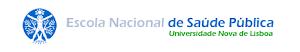 . : 2008 : . Professora contratada de Comunicação Organizacional num Mestrado na ENSP : .
