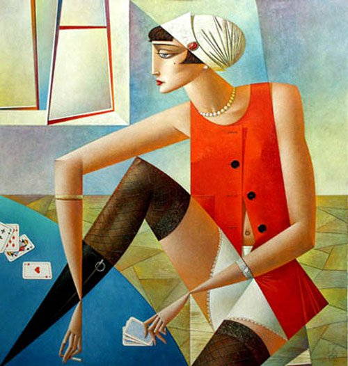 kubizam Georgy+Kurasov+-+Tutt%2527Art%2540+-+%25281%2529