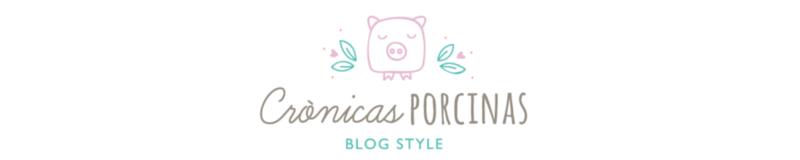 Cronicas Porcinas