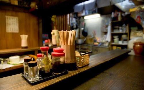【食尚玩家】台北深夜食堂!越夜越好吃!