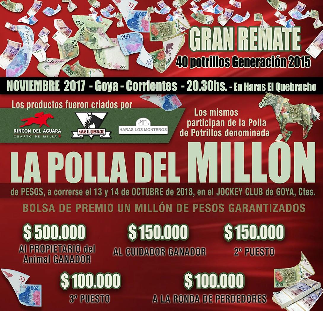 17-11-17-REMATE DEL MILLON