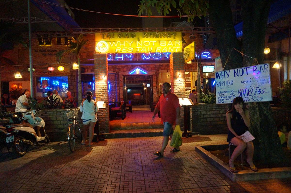 Why-Not-Bar-Nha-Trang