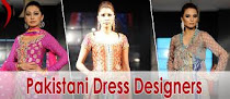 Pakistani Women Dress Latest