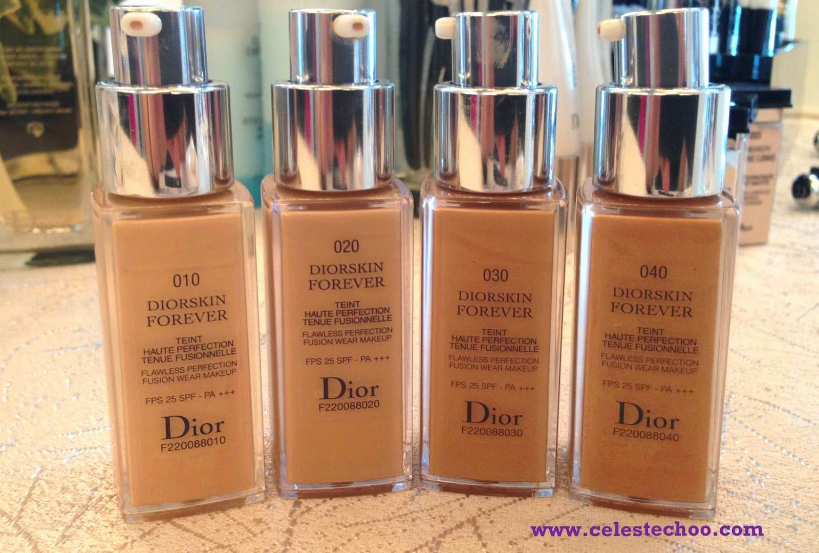 dior_beauty_makeup_workshop_diorskin_forever_foundation