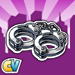 downtownFeedBg_handcuffs_75x75