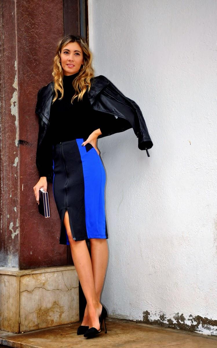 Scuba skirt-64-mercedesmaya