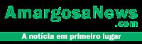 Amargosa News - A notícia em primeiro lugar