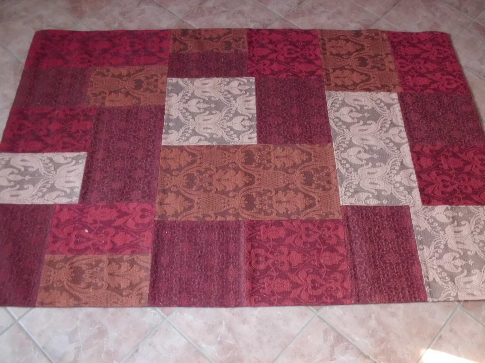 Tappeti per camera da letto simple prime tappeto colore alto