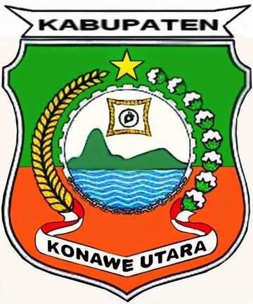 Pengumuman CPNS Kabupaten Konawe Utara