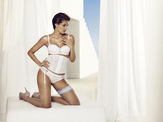 Natalia-Andrade-Palmers-12-1024x768.jpg