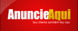 ANUNCIE NO BLOG DO JOSÉ BONIFÁCIO