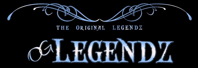 Og Legendz