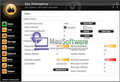 netgate spy emergency terbaru gratis 2016