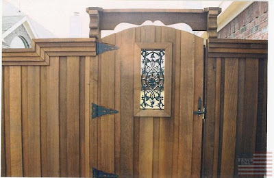 asian single women in iron gate Doors and gates from shikara design from immense indian hand carved door frames and bali gates to smaller access single doors we have a  and timber and iron gates.
