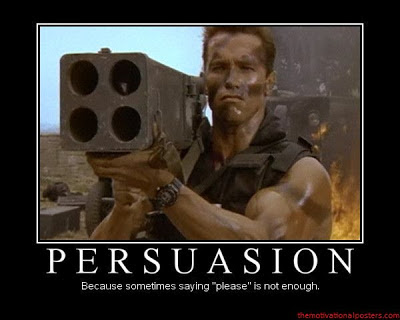 what is the difference between persuasion and manipulation Difference between manipulation and persuasion the difference between manipulation and persuasion can be very narrow this persuasion involves understanding how.