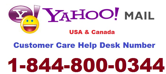 write to yahoo customer care Reply email samples for different situations (several examples) by ayo oyedotun | small business writing effective replies to business emails is one of the most important skills you should acquire as a good business owner, sales person or marketing personnel.