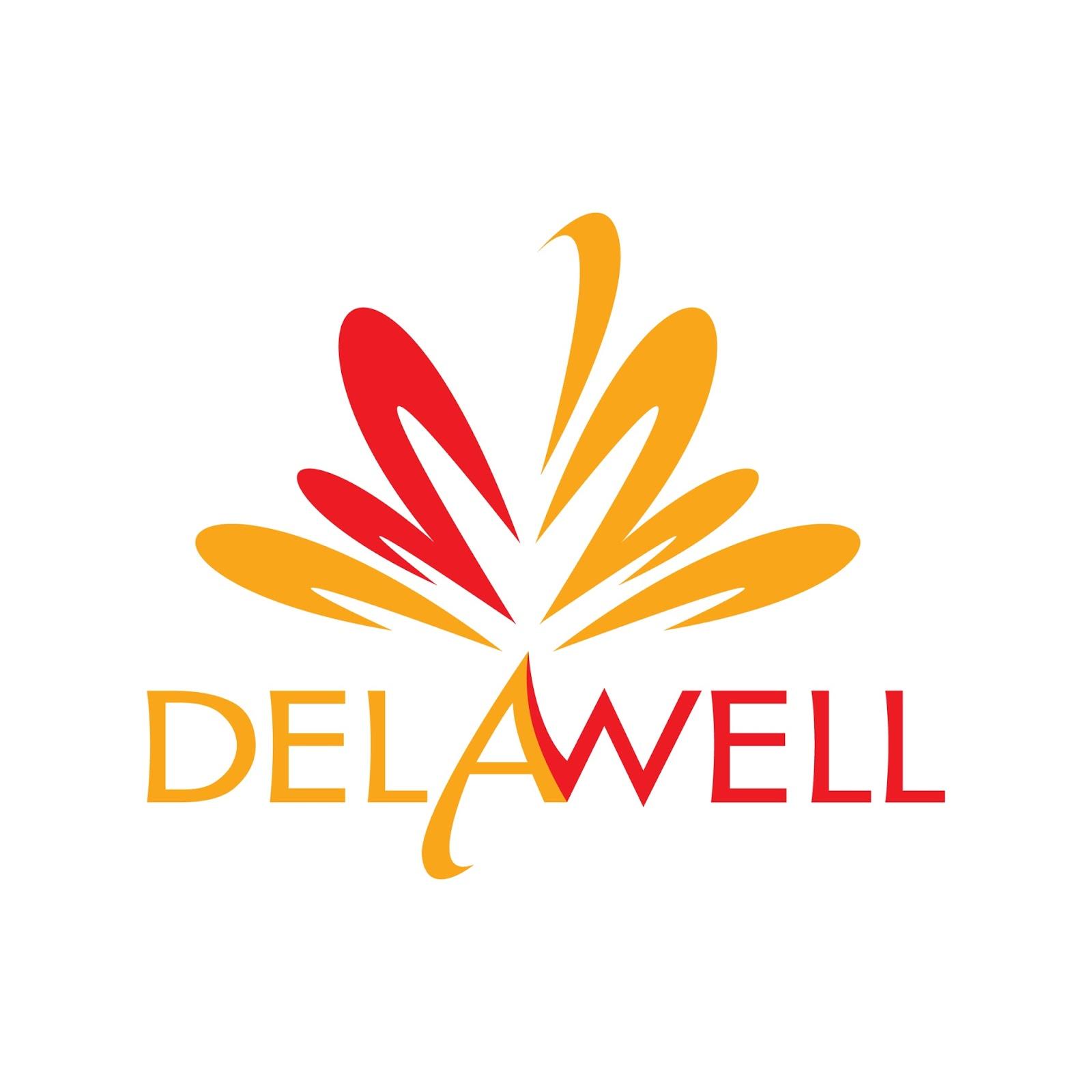 http://www.delawell.pl/