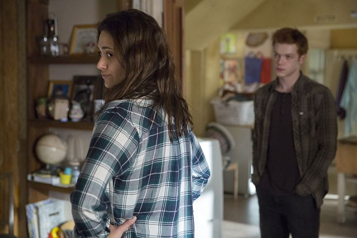 Shameless - Episode 6.04 - Going Once, Going Twice - Synopsis, Promo, Promotional Photos & Sneak Peeks *Updated*