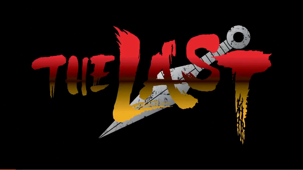 Download The Last Naruto the Movie 720p