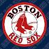 A los Medias Rojas de Boston le interesa jugar en Cuba