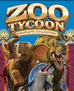 Zoo Tycoon : Complete Collection + Crack 1