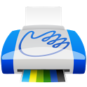 Download PrintHand Mobile Print Premium 4.1.2