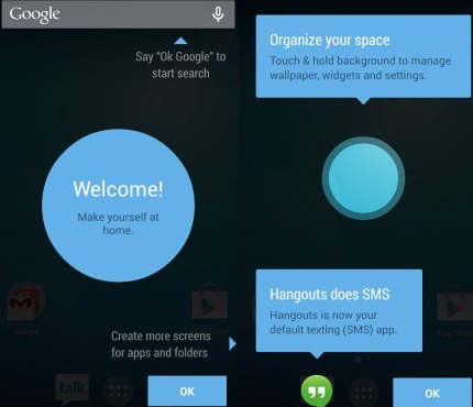 download android 4.4 kitkat launcher on android phone