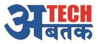 Techअबतक.com